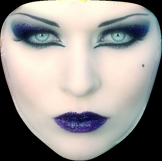 Image result for femmes blue tubes images