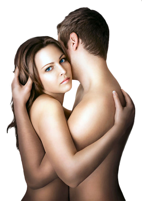 couples sex tubes