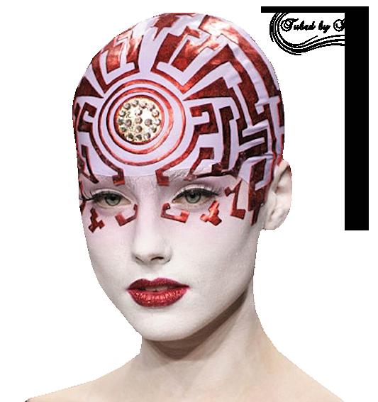 Ma peau lheure asiatique - Encyclobeaut Birchbox