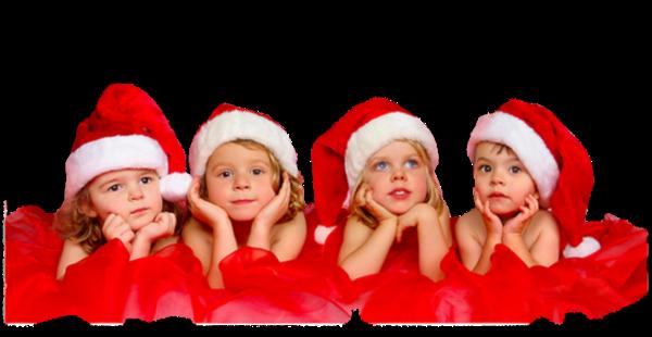 Bon Dimanche   -  Veille de  Noël  996470c9