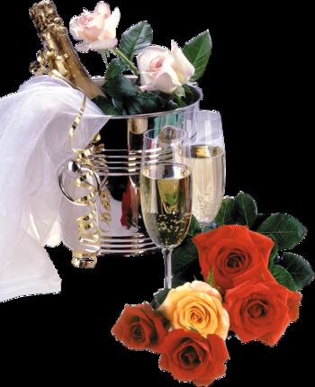 Joyeux anniversaire Lady Soap  Annivchantaloudecoblog2_1