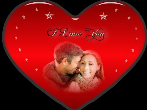 Tubes pour cr ations st valentin - Creation saint valentin ...