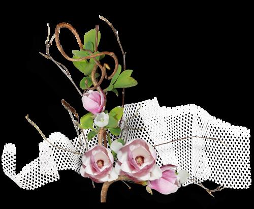 Výsledok vyhľadávania obrázkov pre dopyt gif png rose