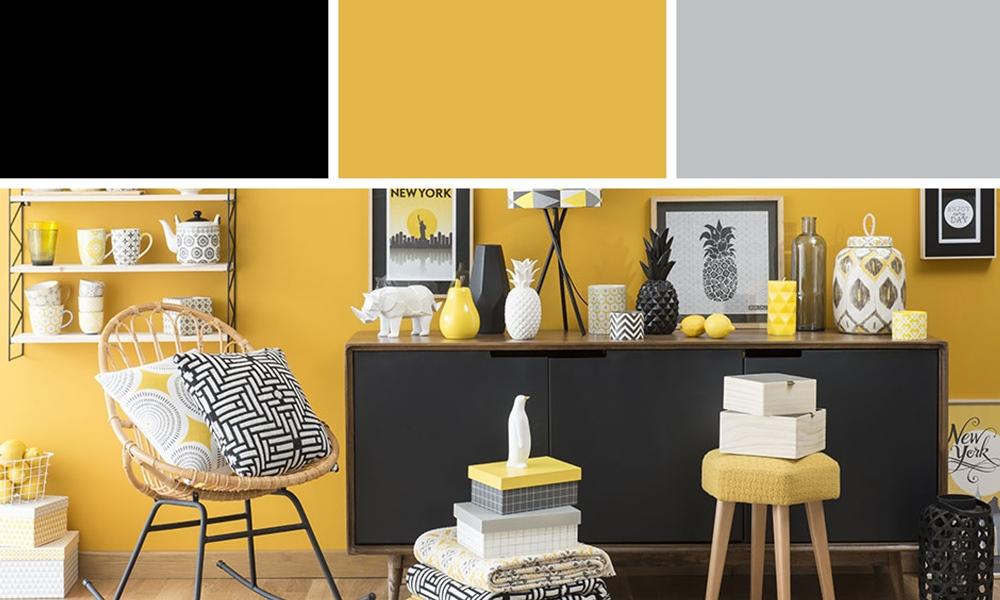 fond pour vos cr ations. Black Bedroom Furniture Sets. Home Design Ideas